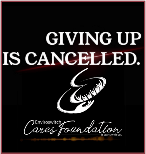 Cares-Foundation-Gallery-25