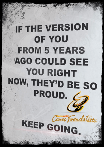 Cares-Foundation-Gallery-26